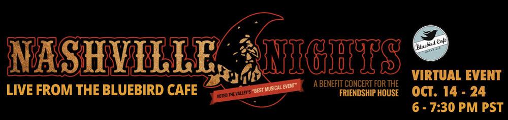 Nashville Nights  2020 (link)